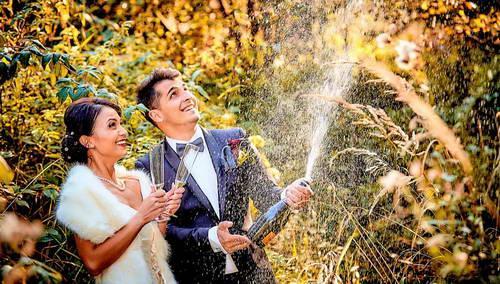 foto nunta brasov (2)