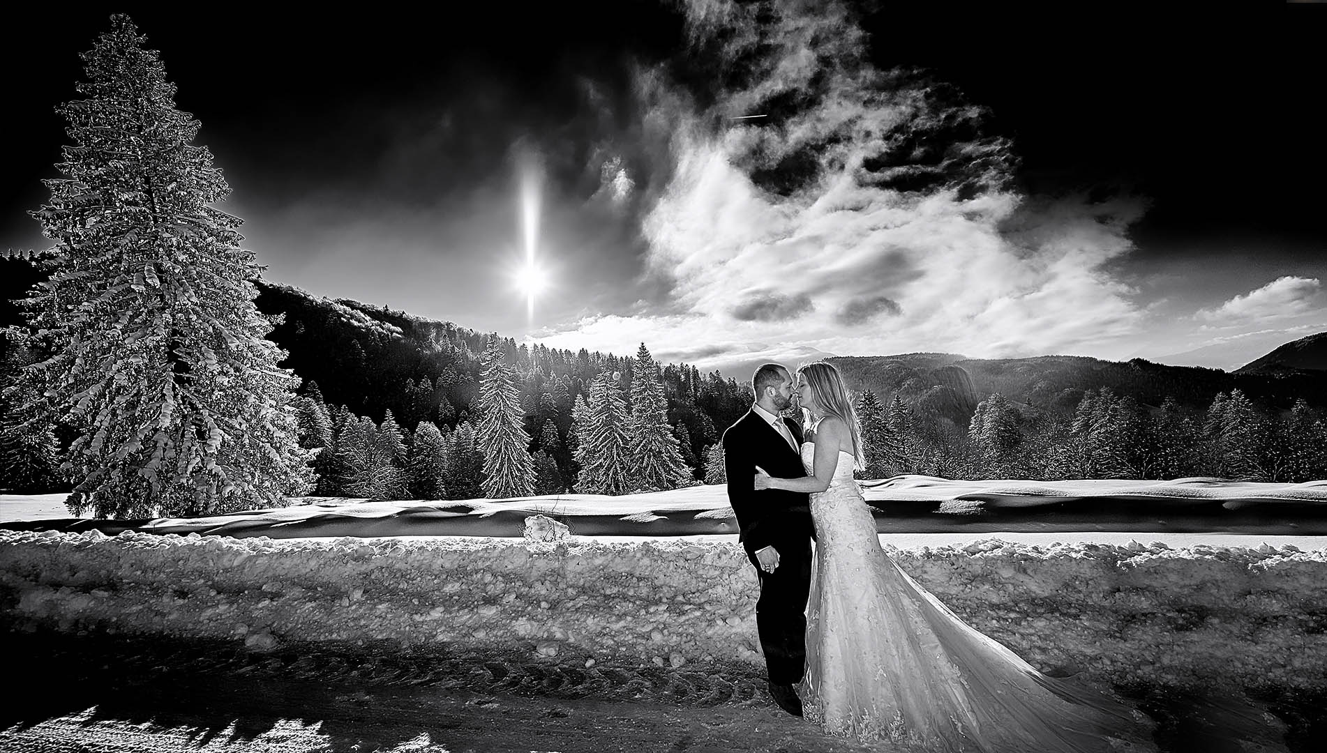 foto video nunta brasov (4)