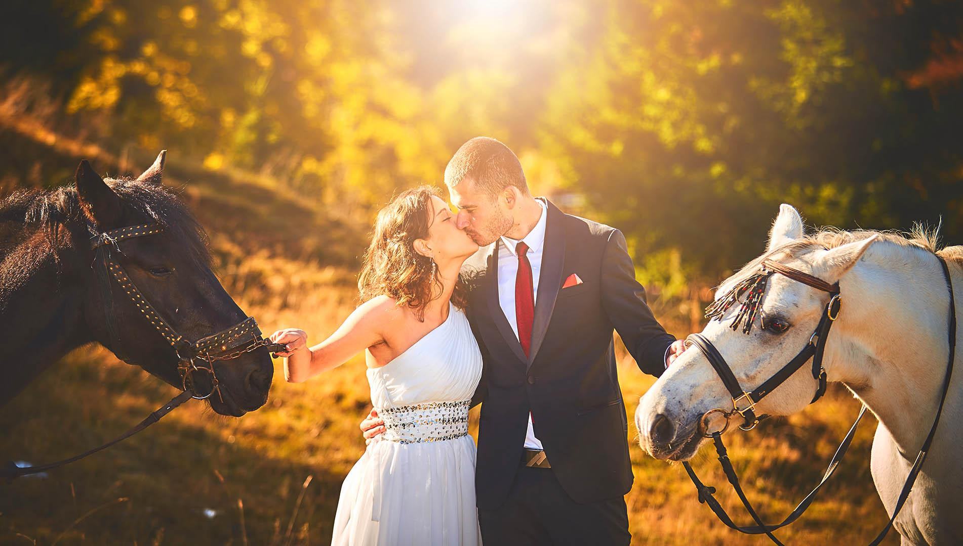 fotograf nunta brasov (6)