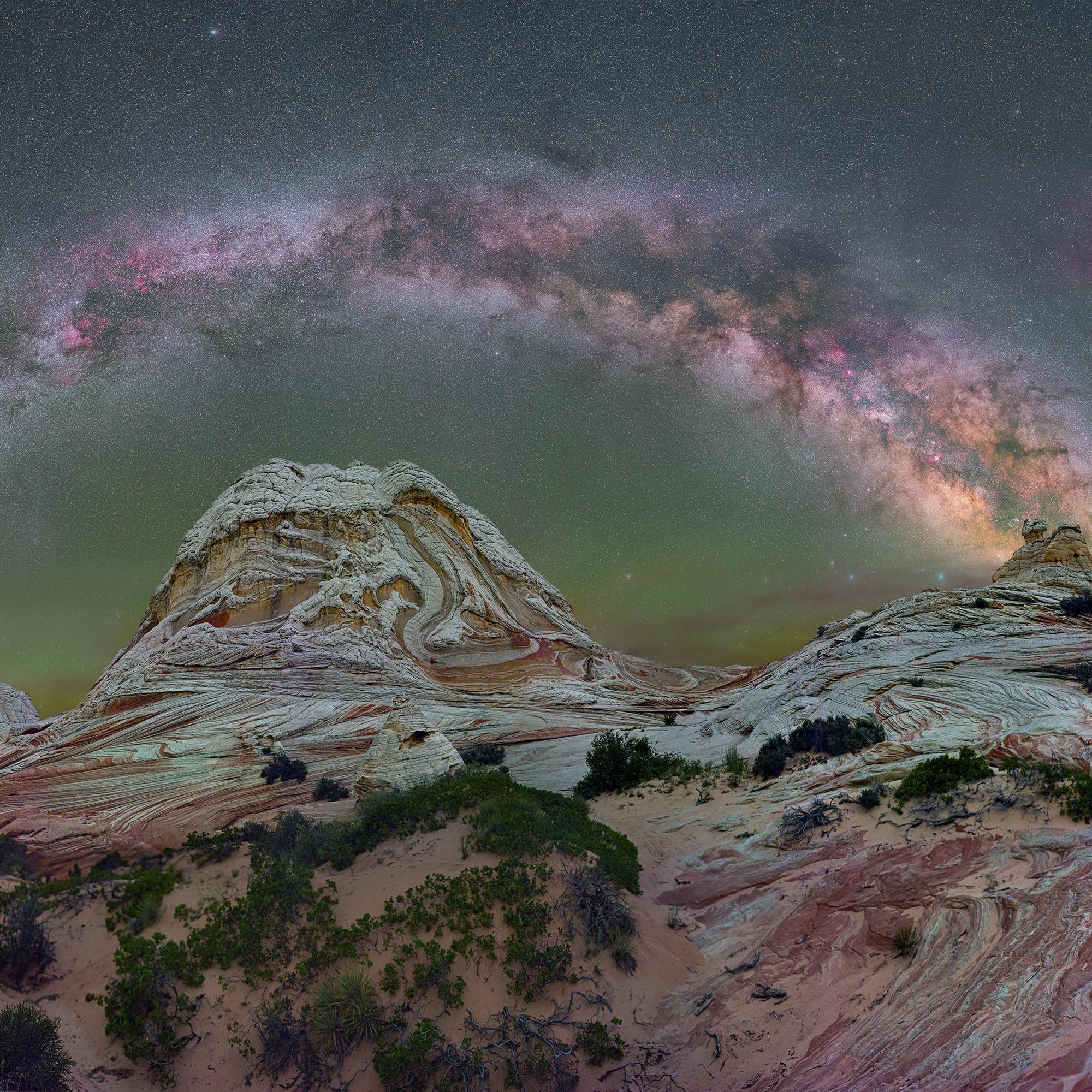 astrodave