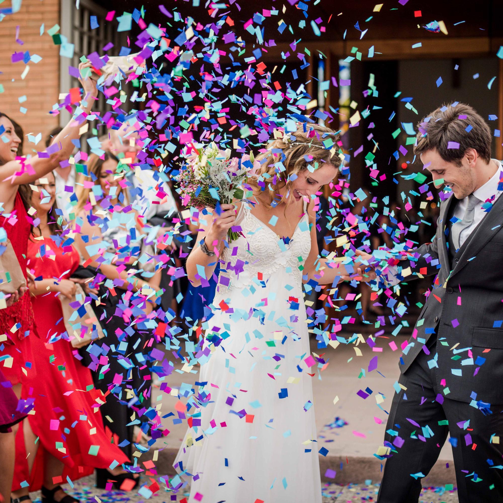 Fotografos de Matrimonios 1