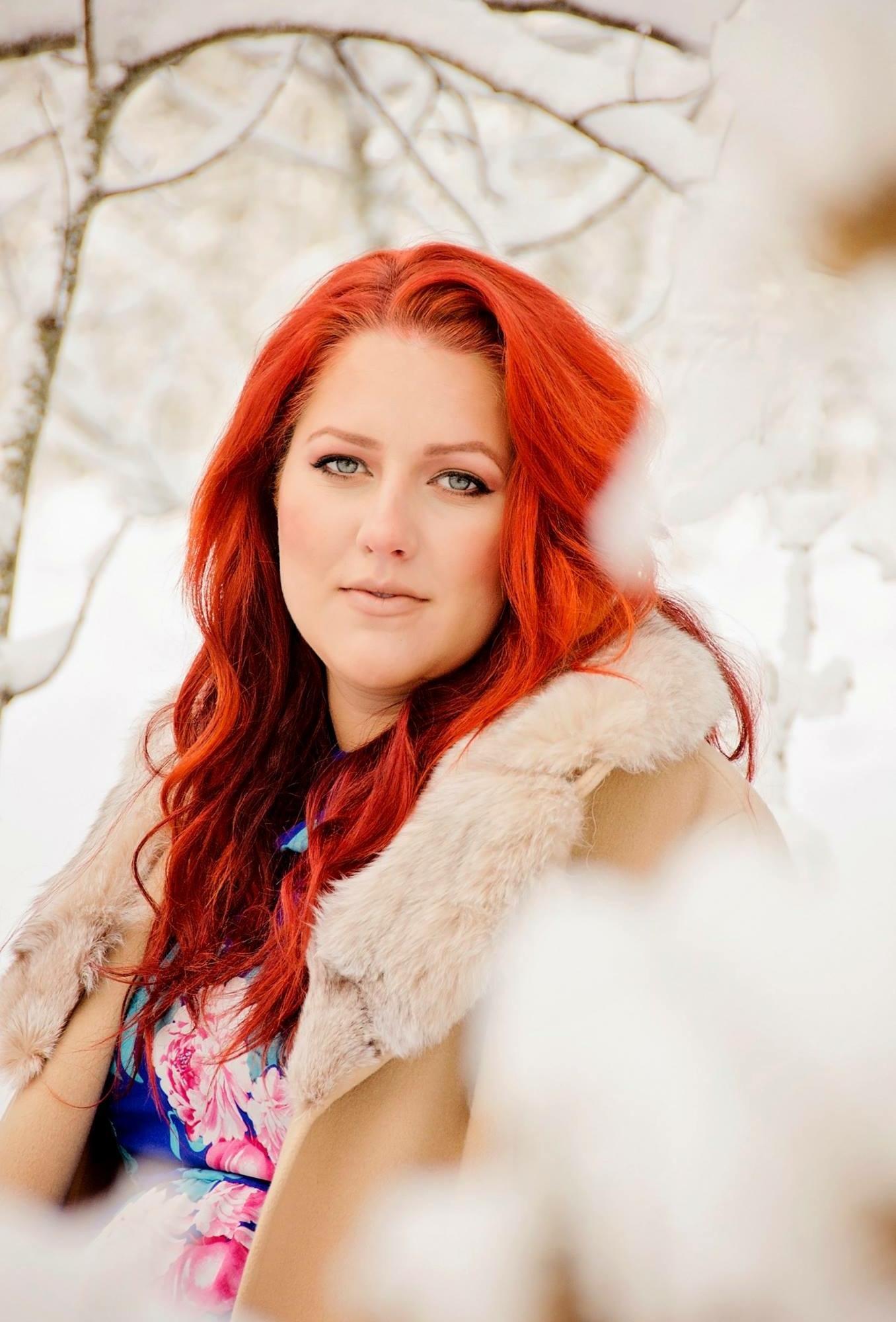 Lori Hillis