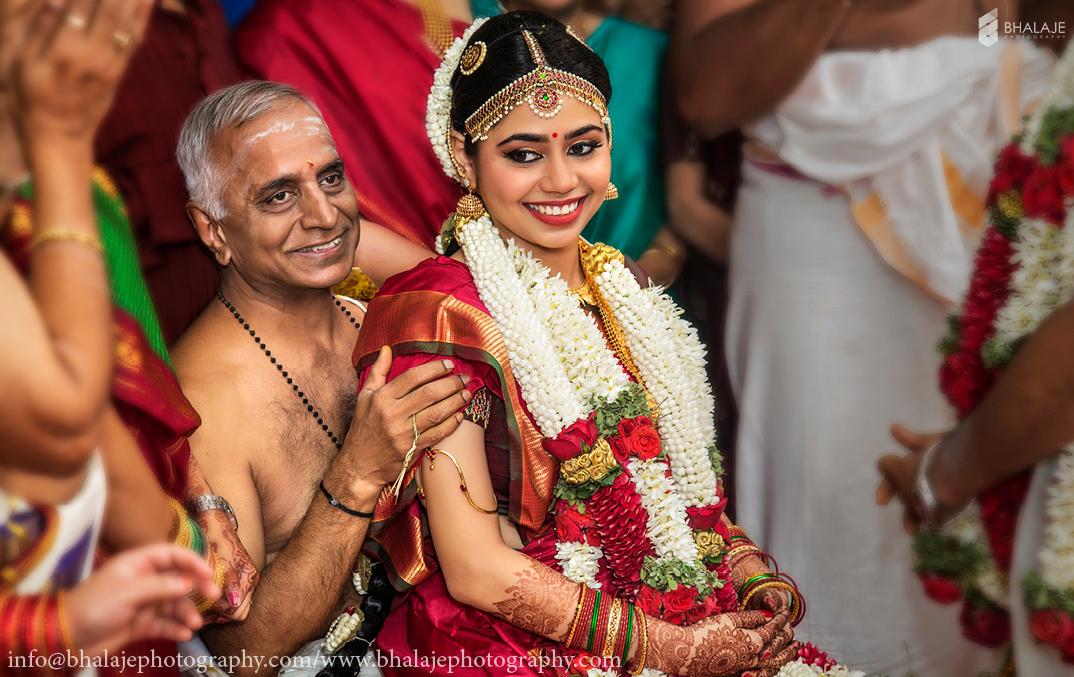 Best Destination Candid Wedding Photography Chennai