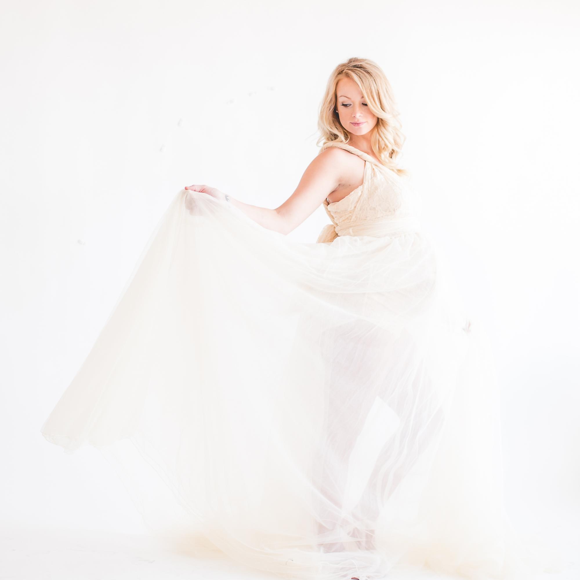 Stephanie Lindsey