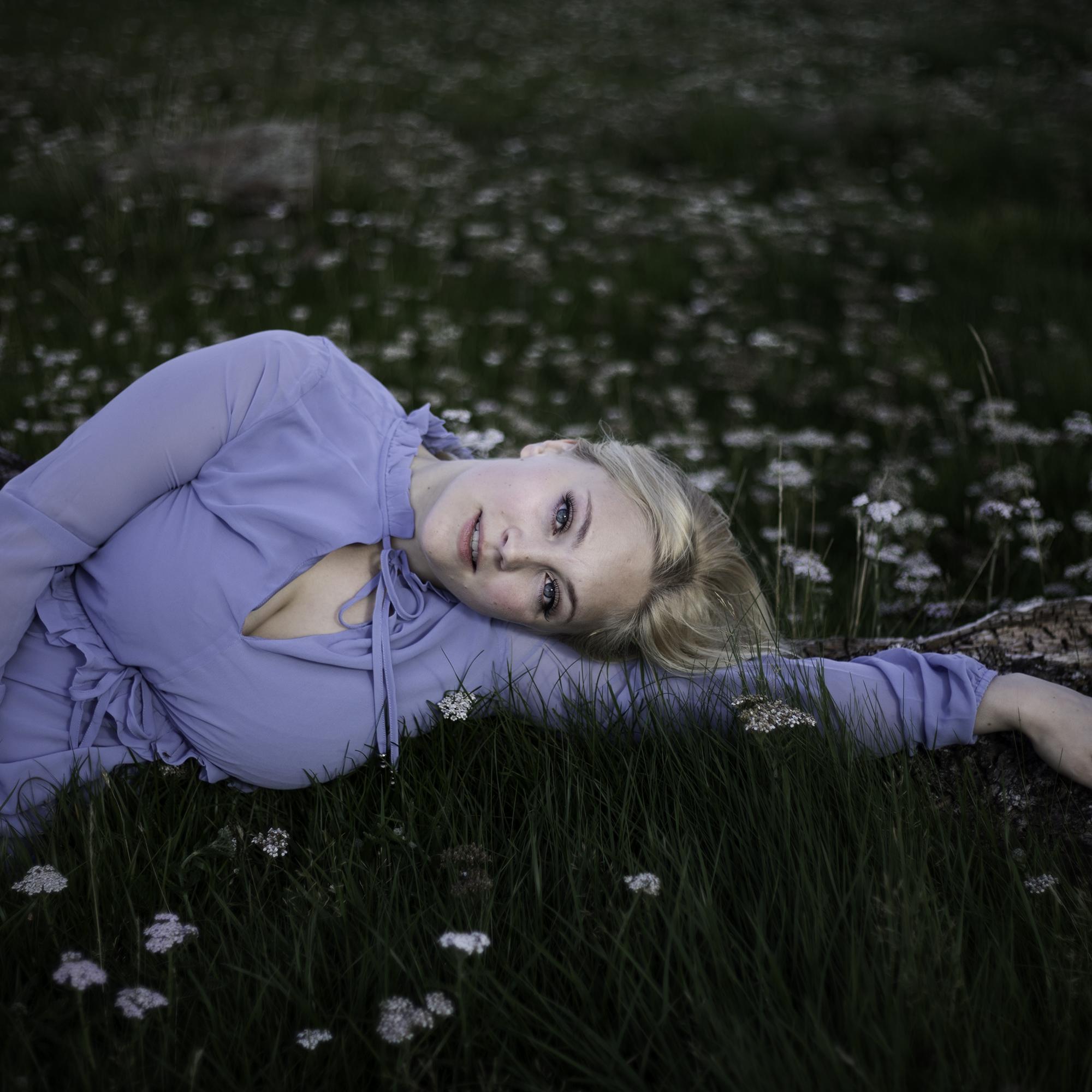 Celine's Photography