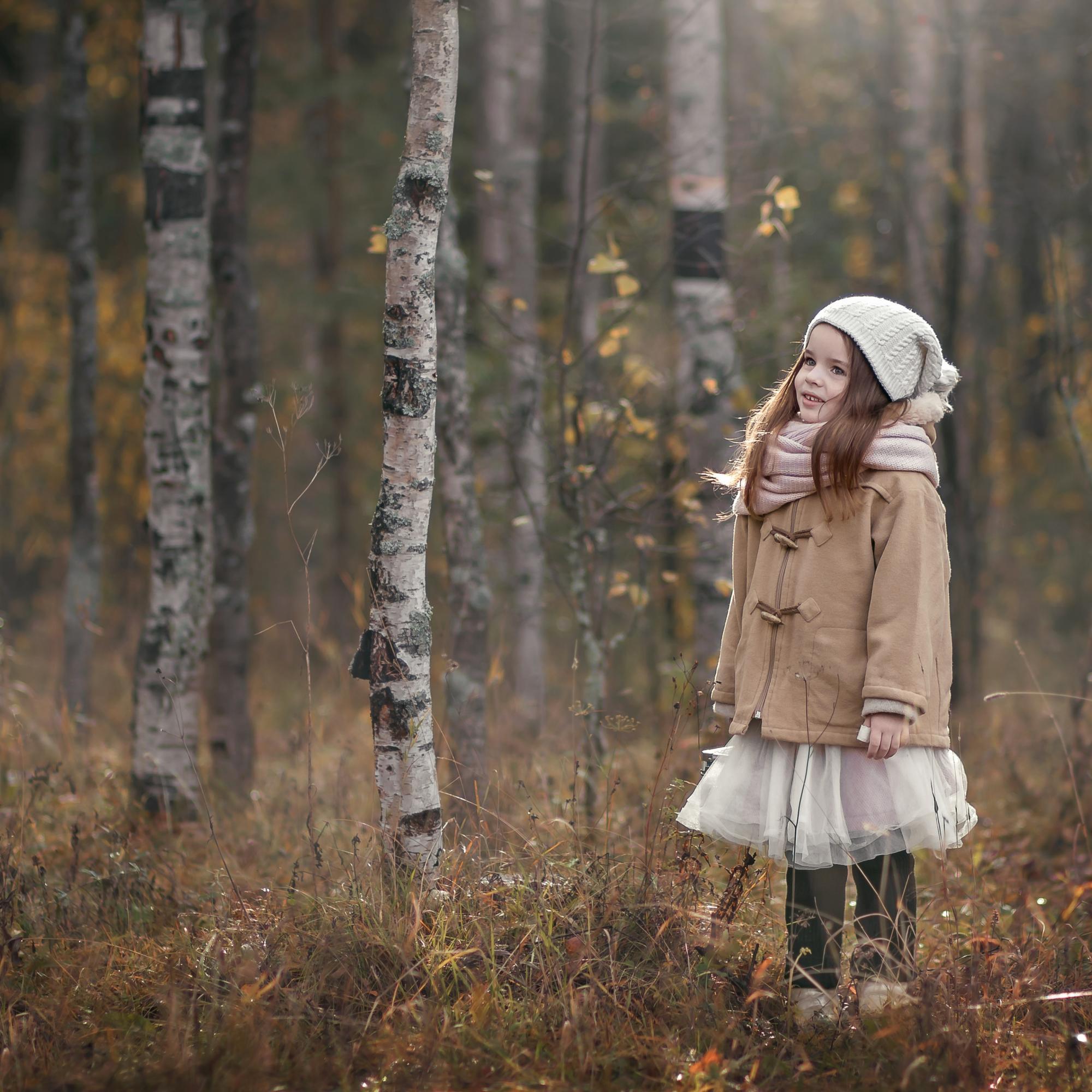 NataliNazPhoto