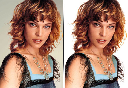 clippingpathservice360