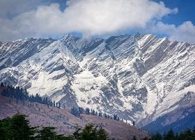 himalayan ecotour