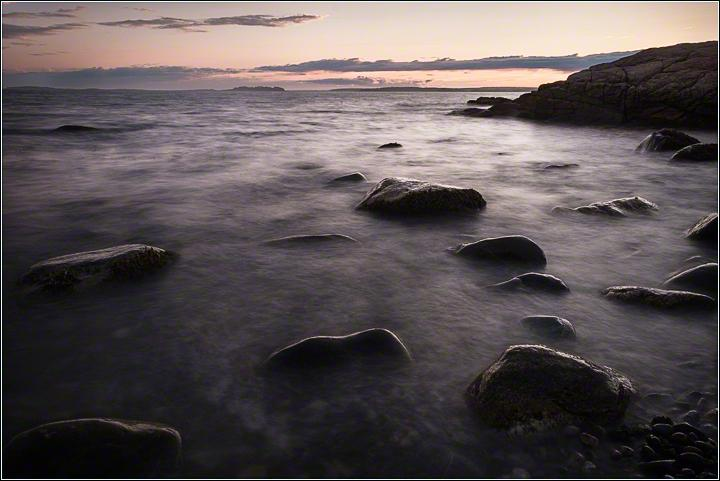 Rocks Amuck - AP-218-083-107-BCPA-SM