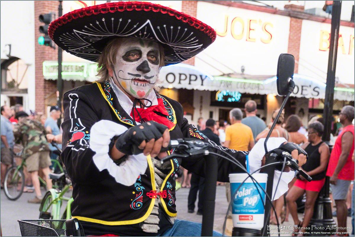 Mexican Zombie-ZAP-218-102-047-BCPA-KW