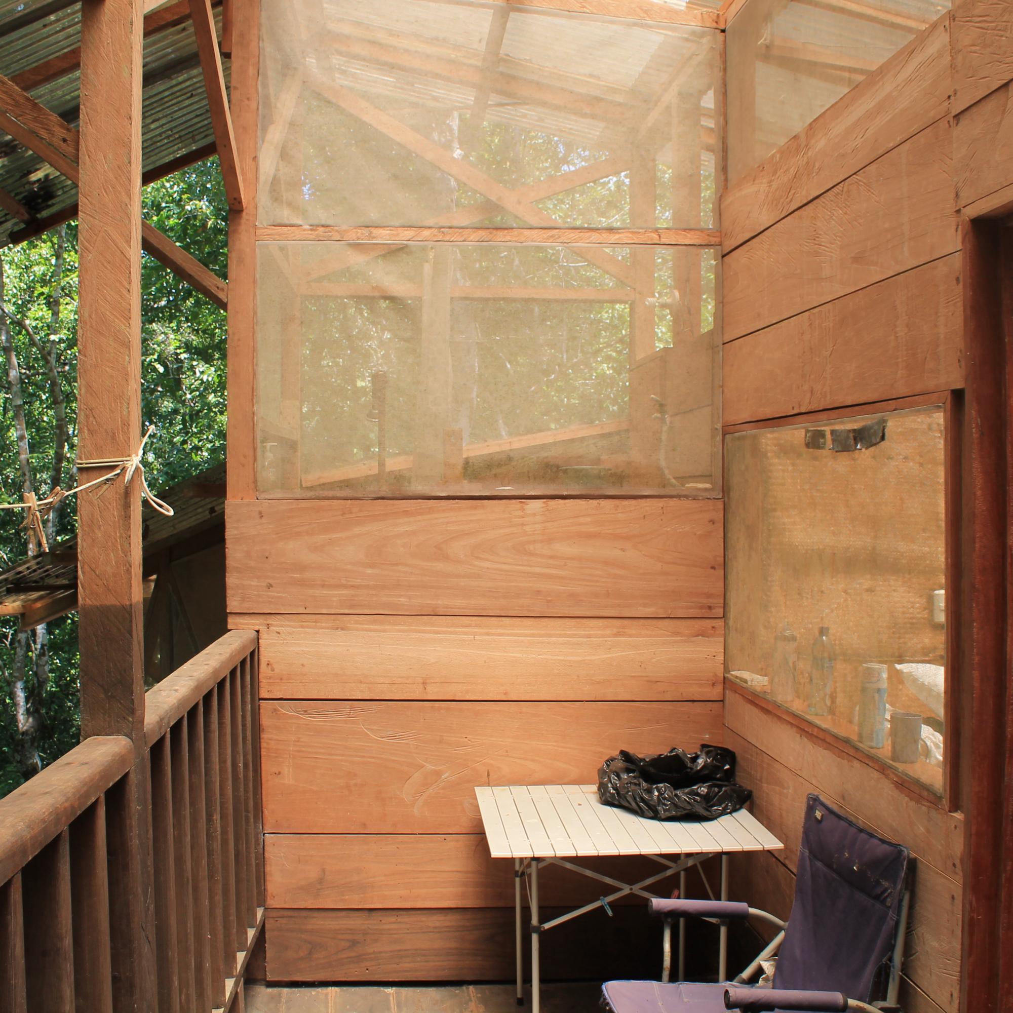 Dr. Hansen's Tree House IMG_6786