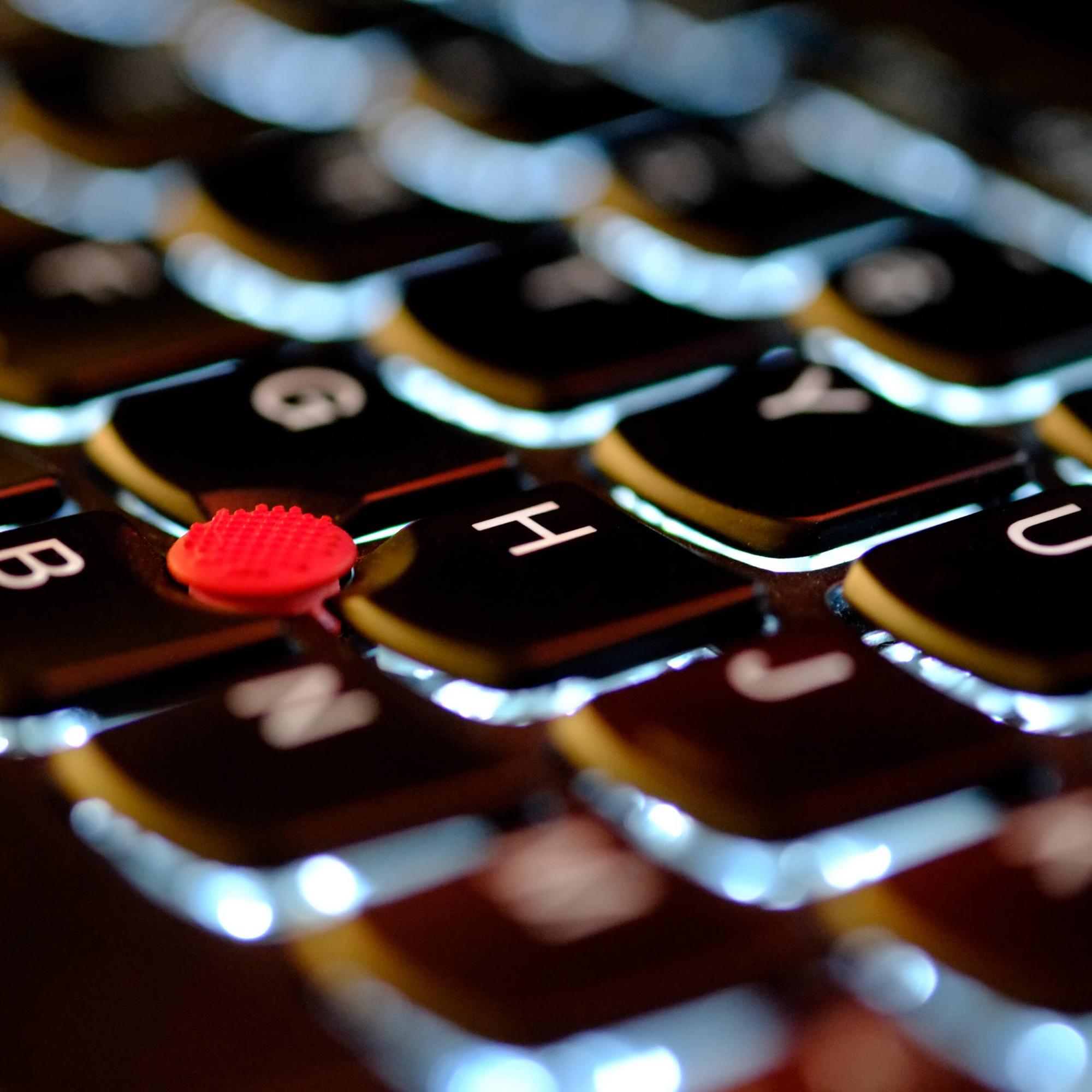 laptoptitan