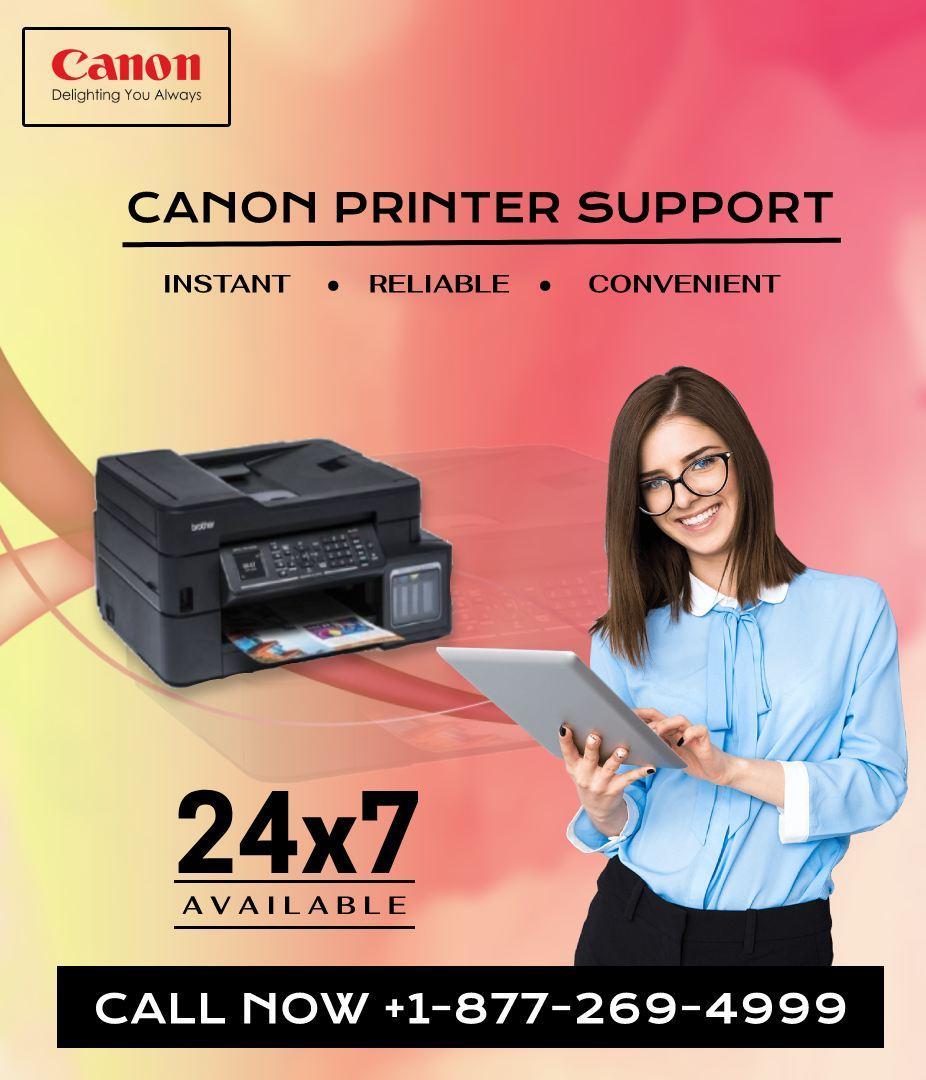 printerhelpnumber