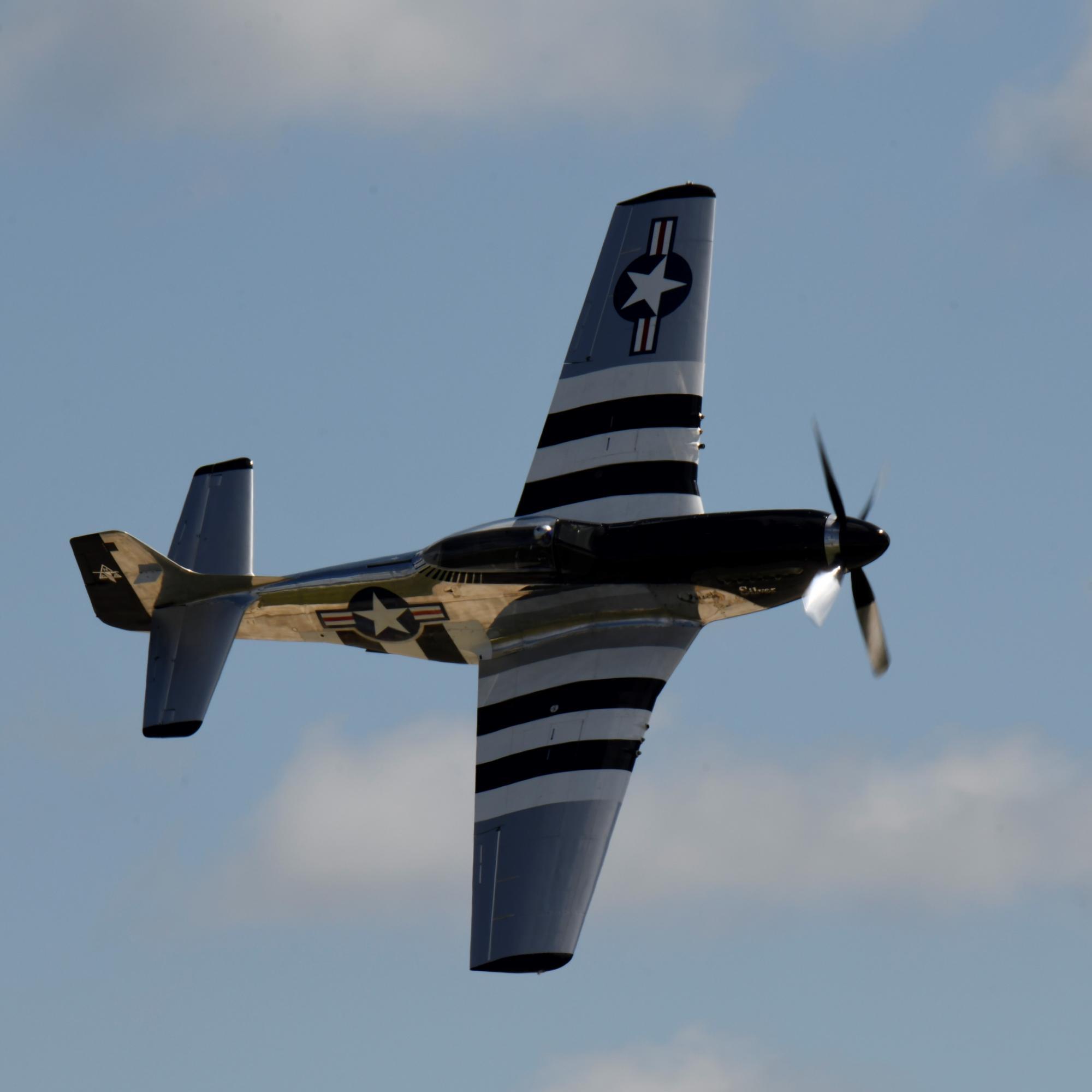 Spitfire004
