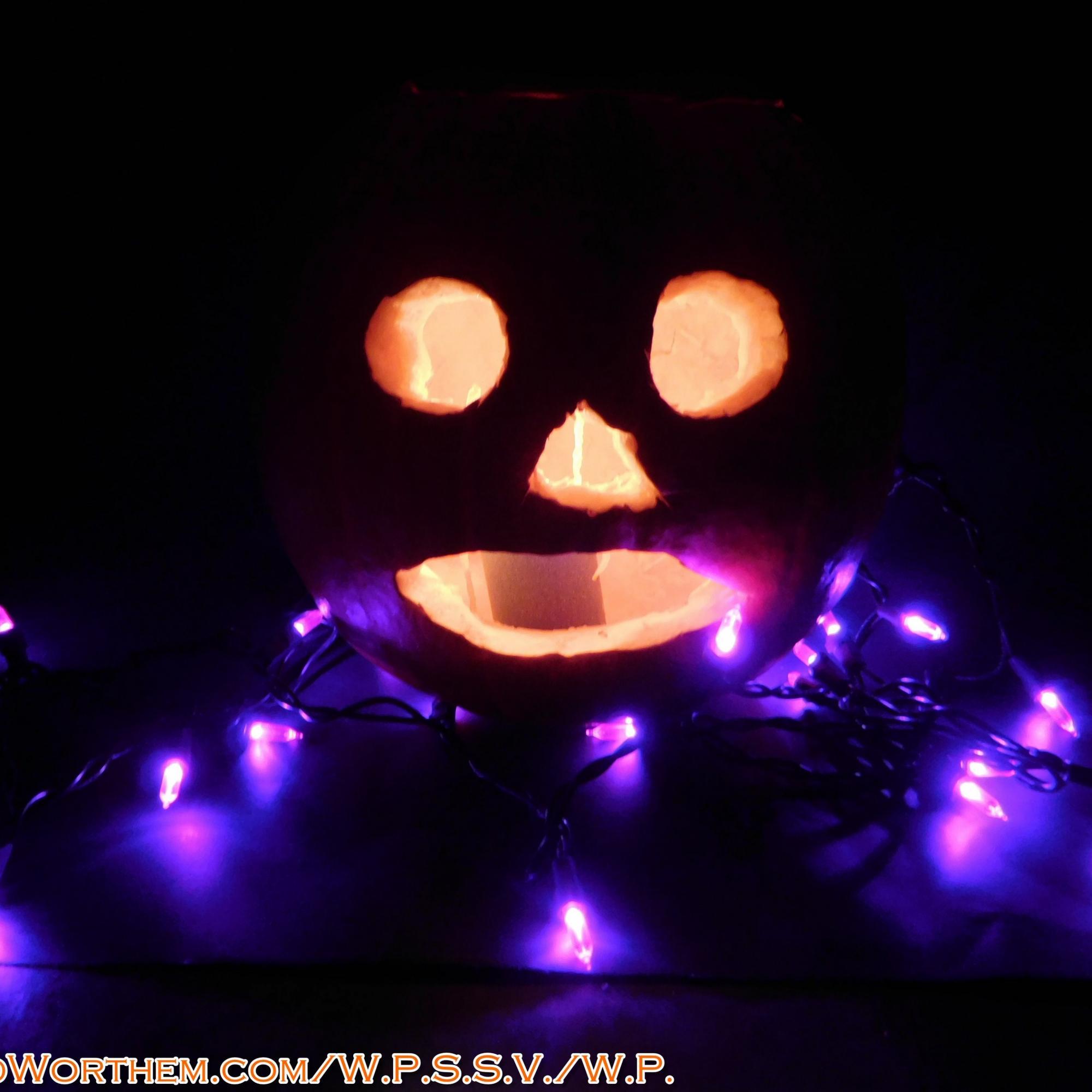 Got Halloween'D (2)