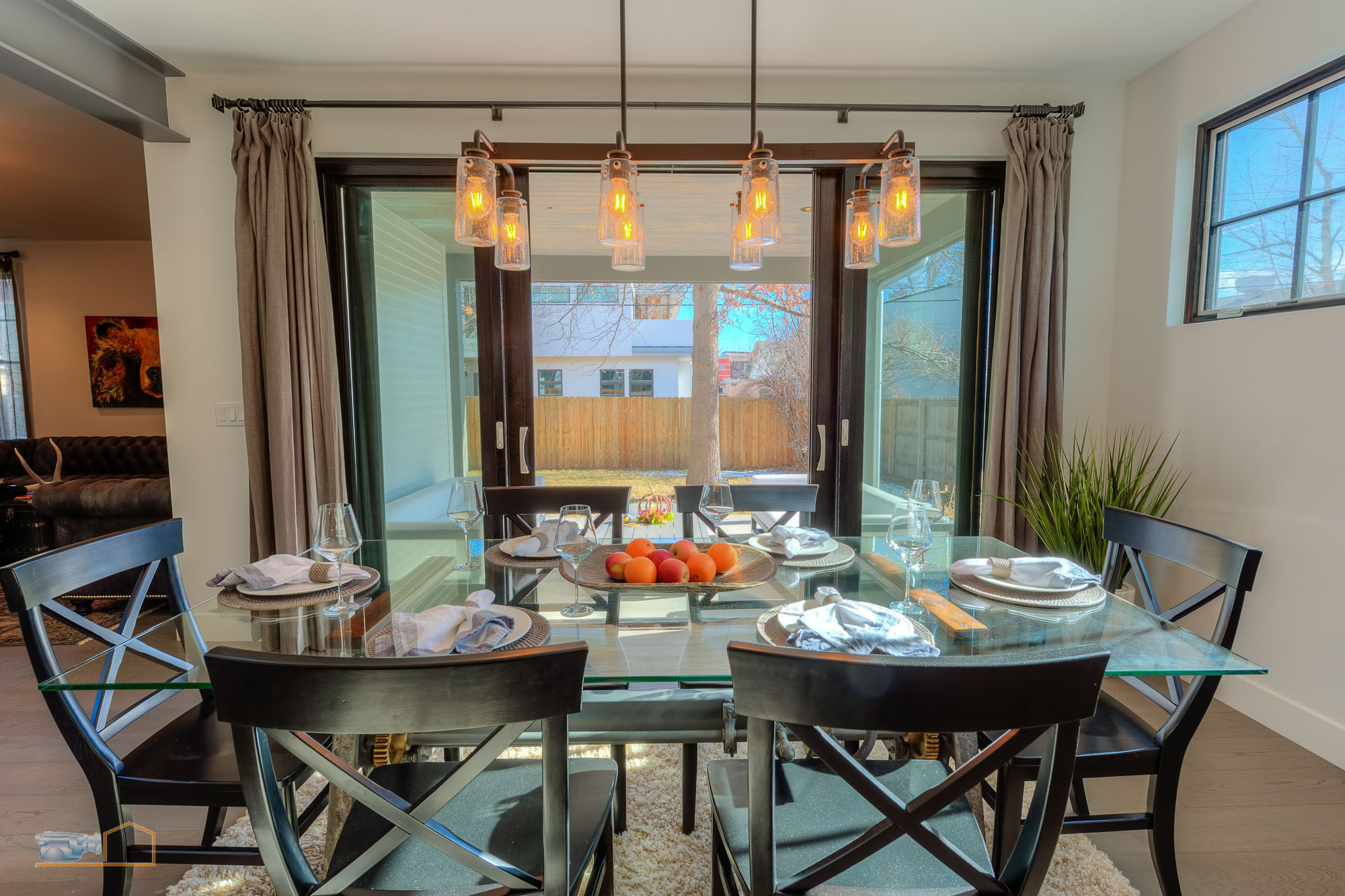 3060_Dining_and_Exterior_Patio_E_HiRes_Web