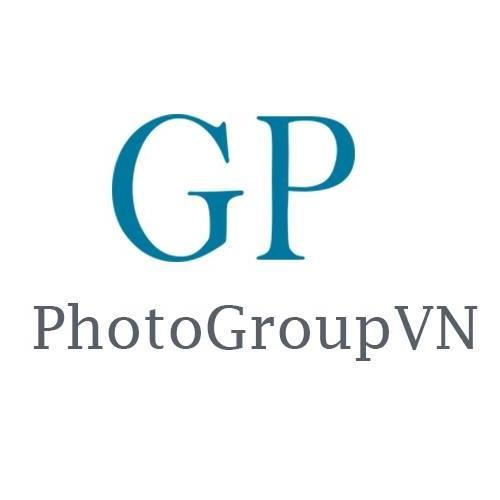 photogroupvn.com