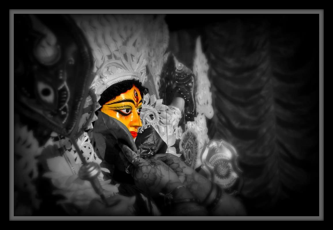Subhankar Ghosh