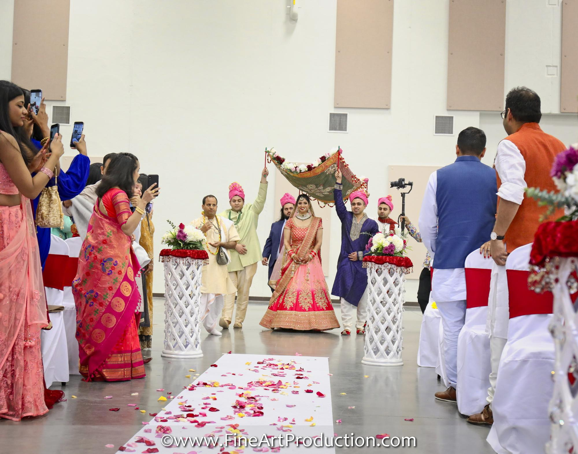 indianweddingphotographer