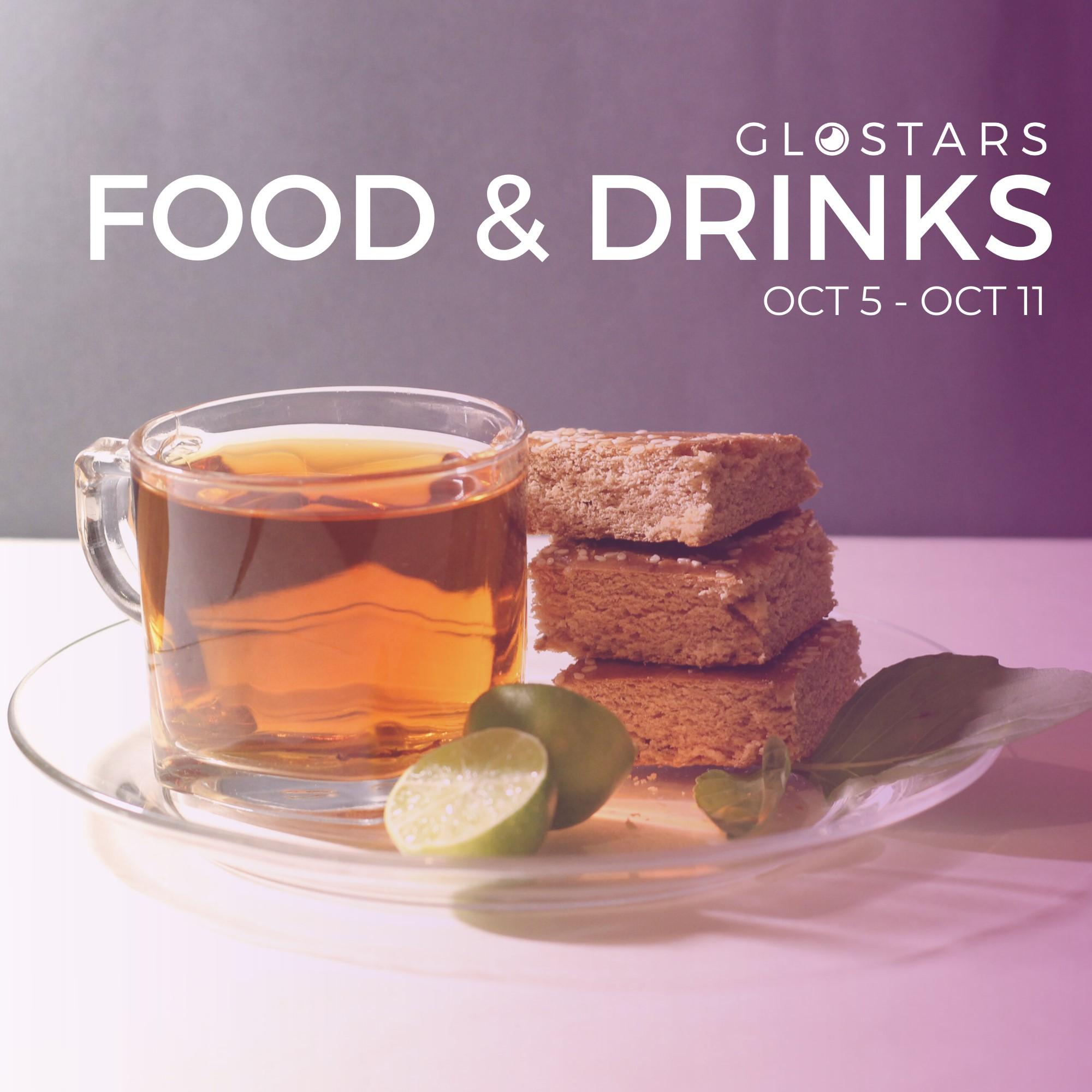 Glostars Oy