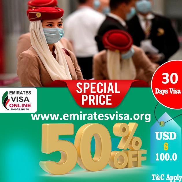 emiratesvisaservice