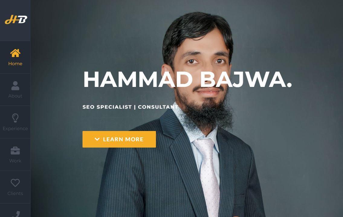 hammad1231122