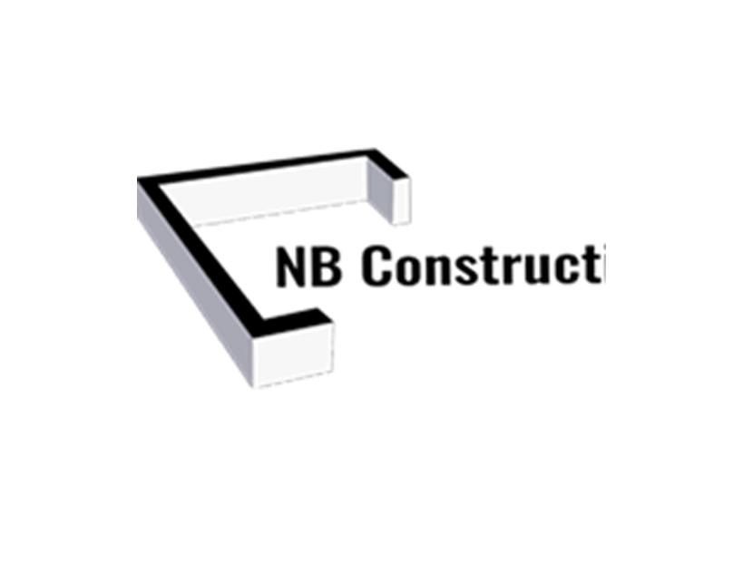 NbConstruction