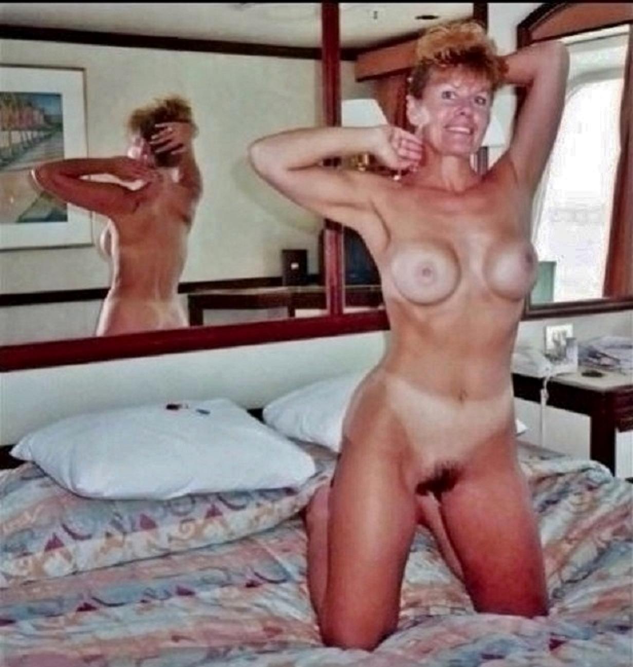 sexygirlshirley