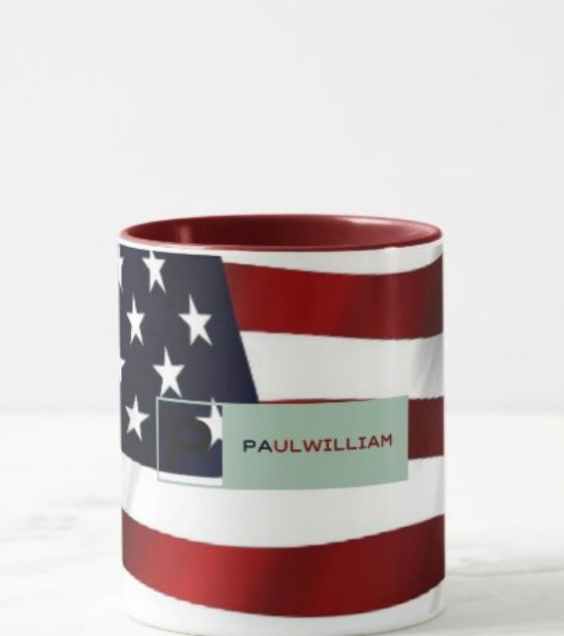 PAULWILLIAM100