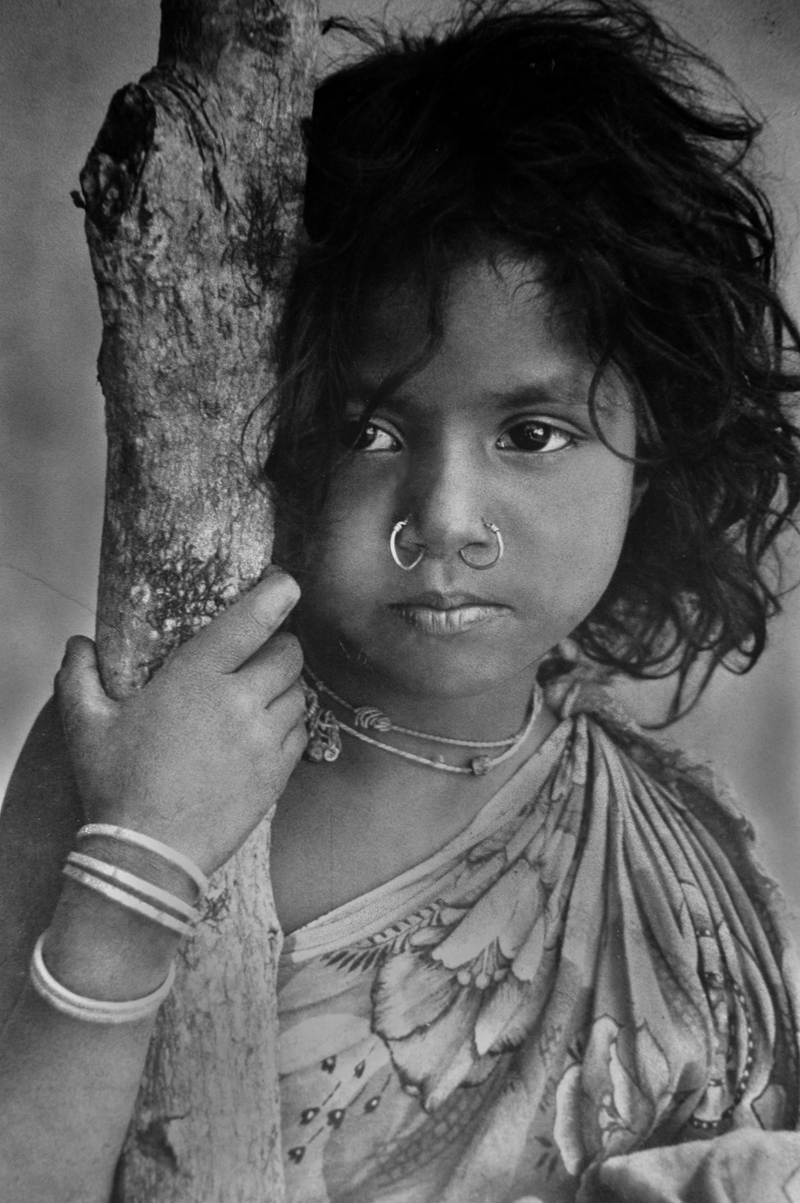 Musini Venkateswararao