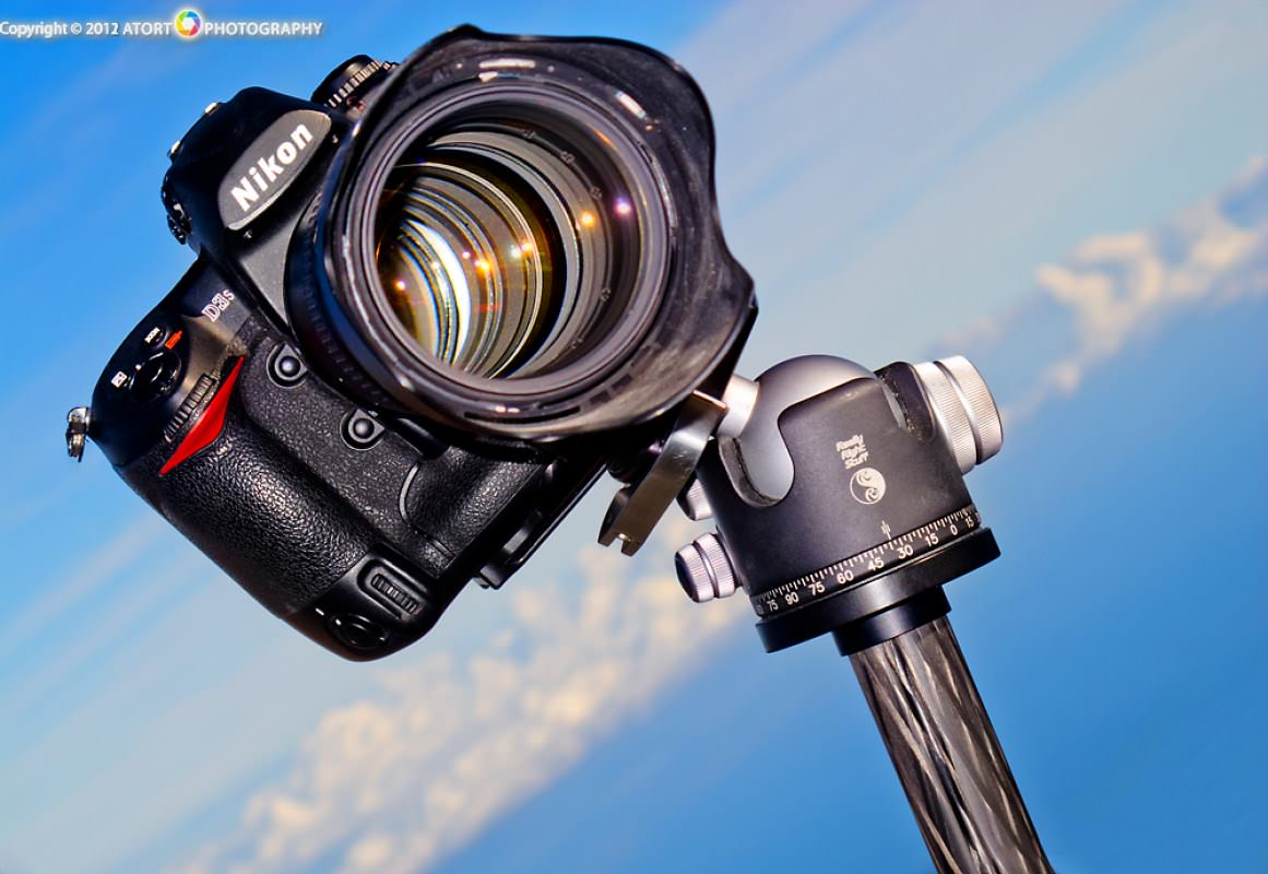 Atort Photography