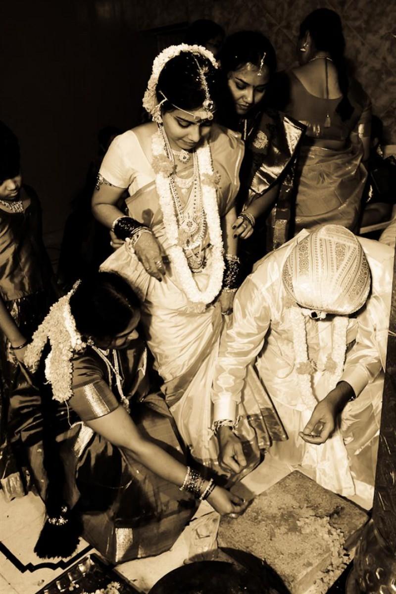 Prabhu Shankar