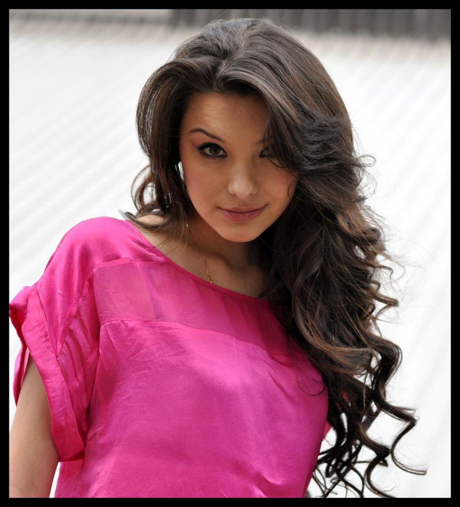 Marinda Clack