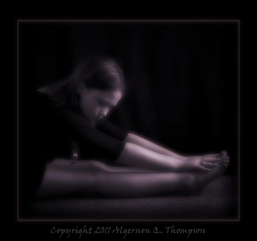 Algernon Thompson Photography