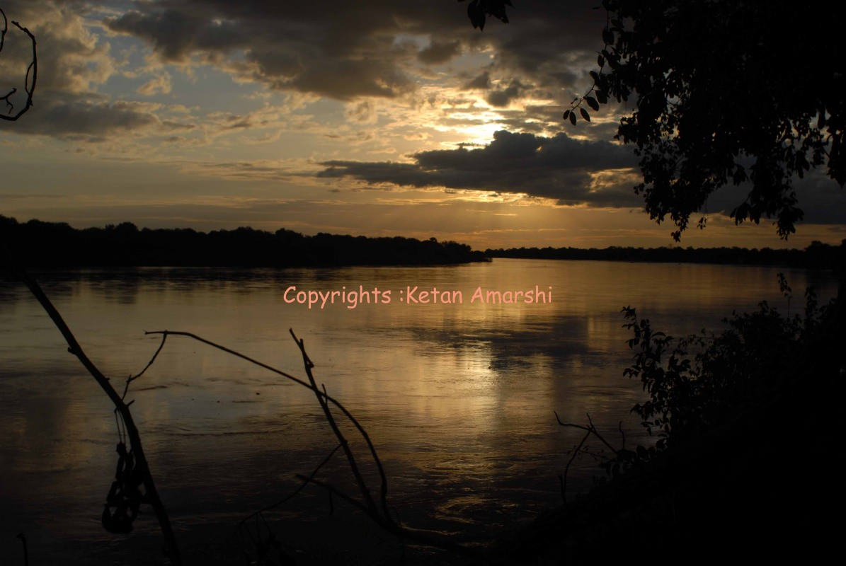 Photo by Ketan J Amarshi (72) copy