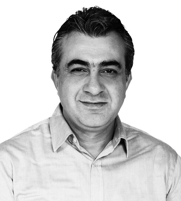 Saed Fanari