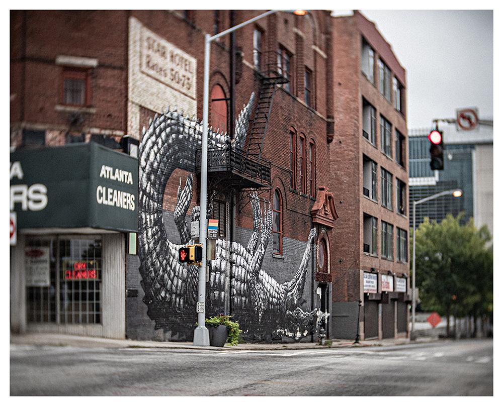 Dead Gator Building-2