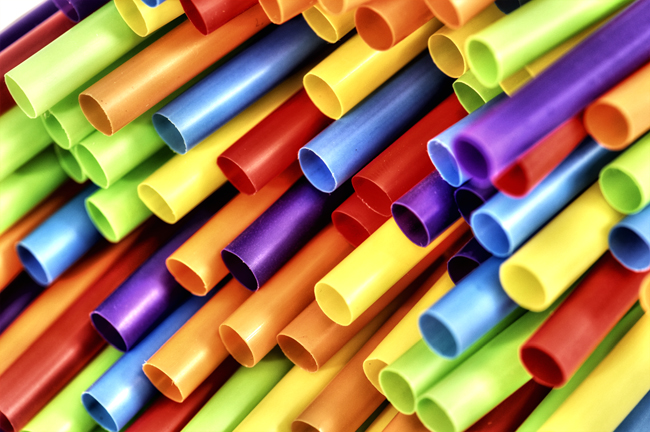 Straws.1