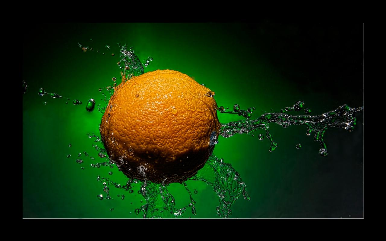 Orange-Spash.web