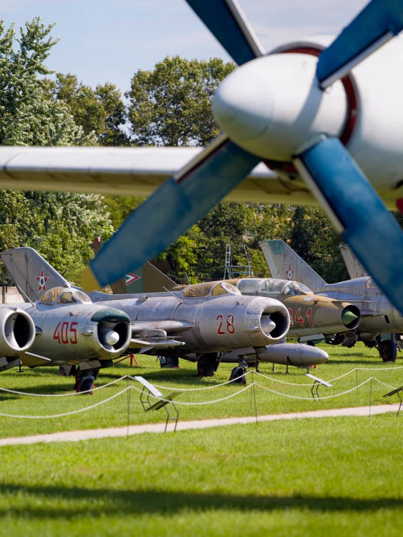 IL-18 and MIGs