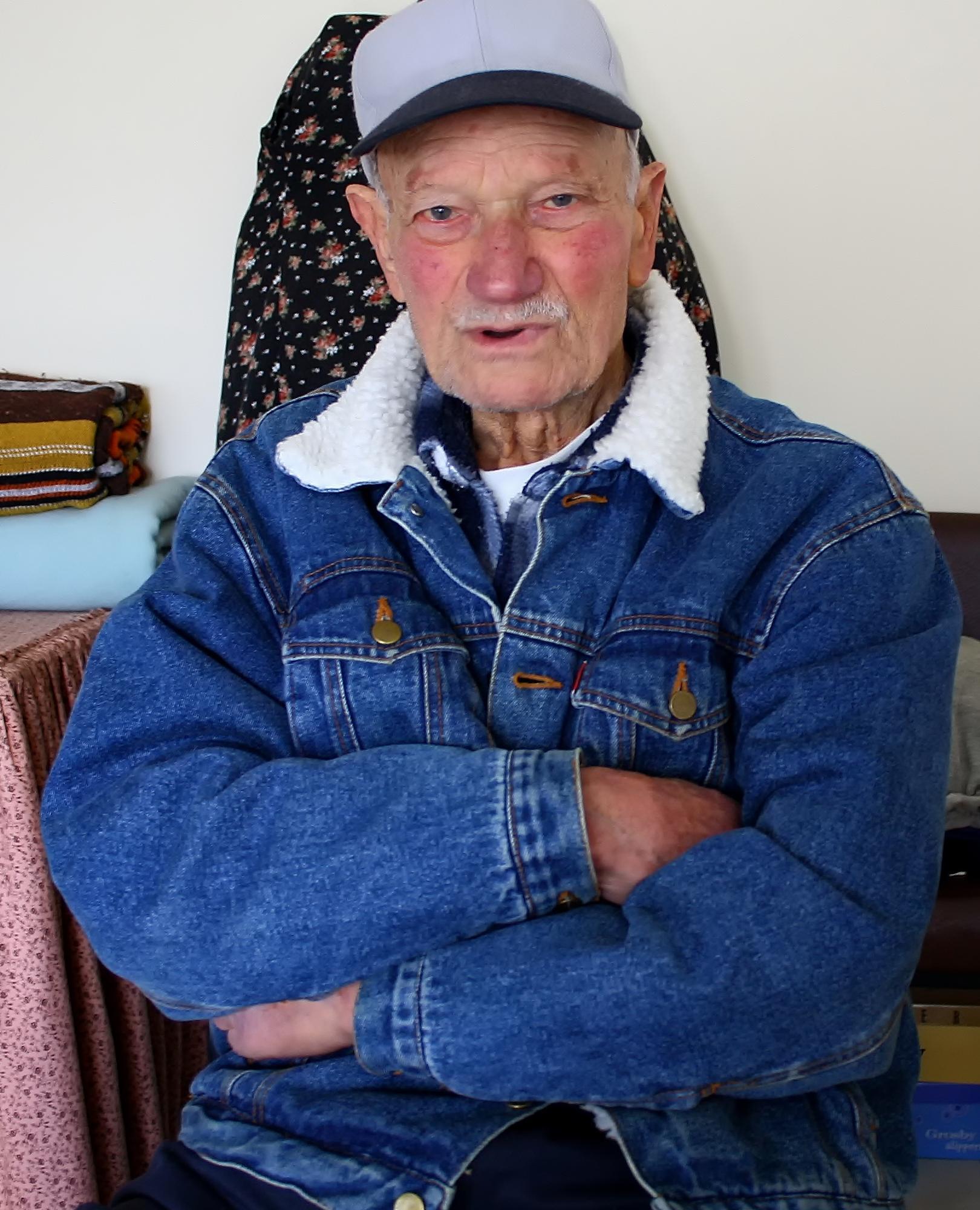 John Torcasio