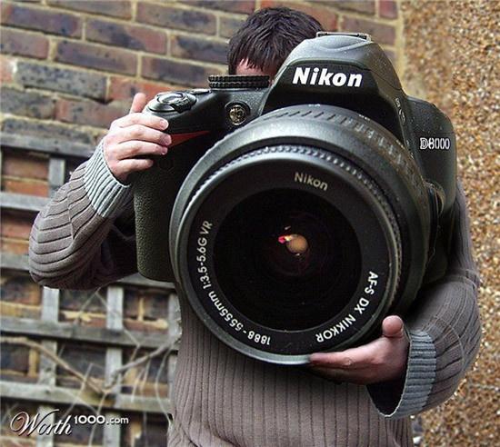 550x-nikon-d8000