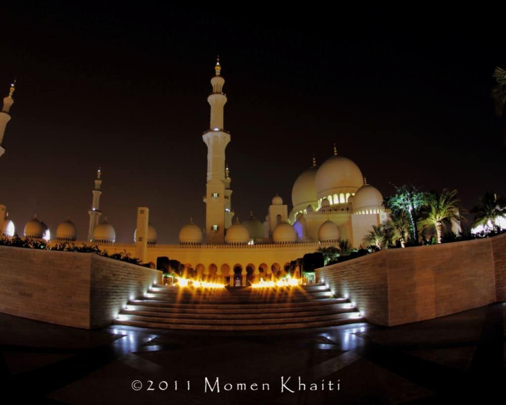 Momen Khaiti