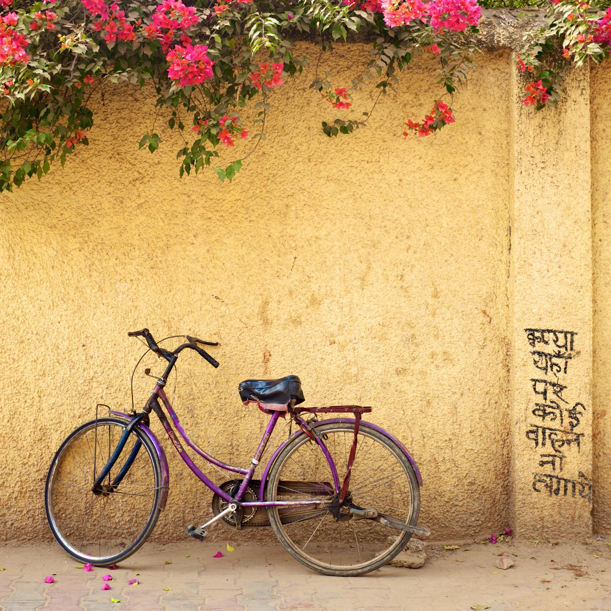 Avishek Datta