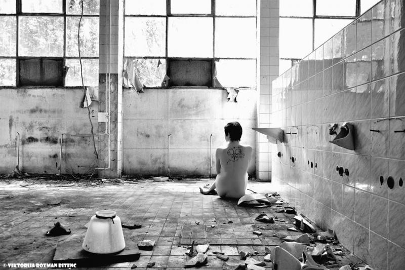 Viktorija Rozman Bitenc Photography