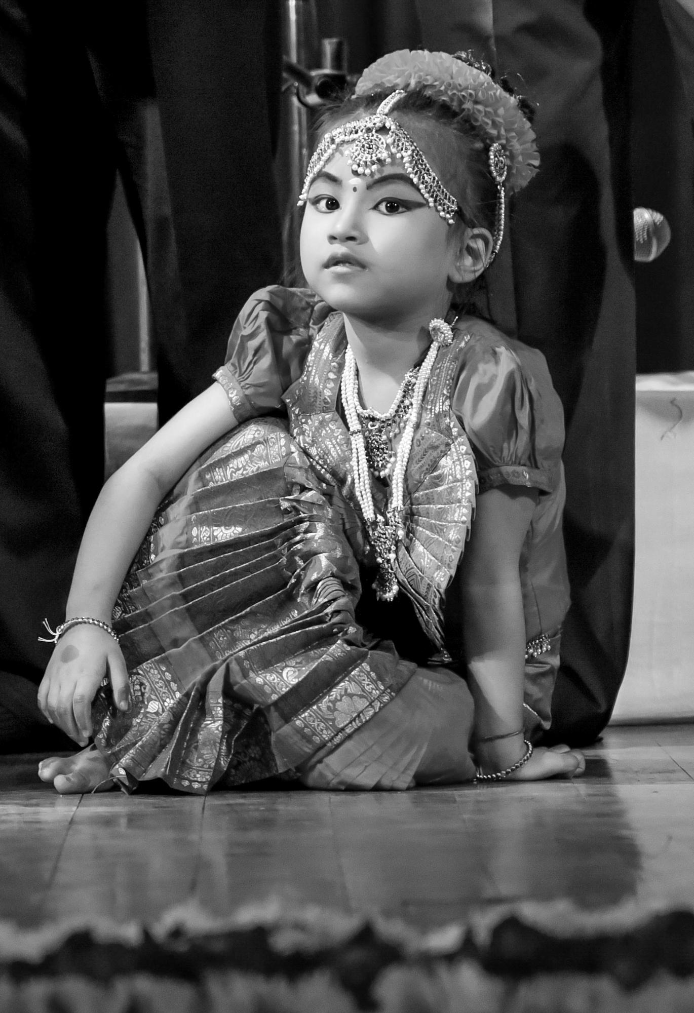 Hemen Brahma