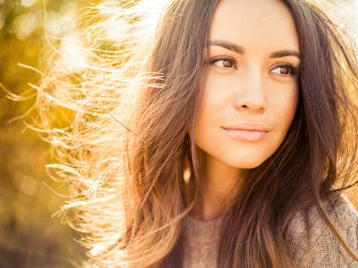 How to Take Better Portraits in Five Steps image