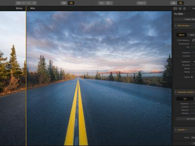 The Best Apps for Photographers image