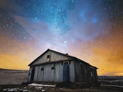 These Common Astrophotography Mistakes ...
