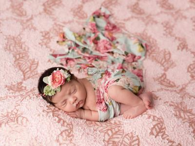 Take Your Newborn Photography to the Next ... image